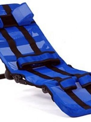 Складное сиденье-гамак для купания Vermeiren Pepi – купить по цене 20000 руб. в интернет-магазине X-medica.ru