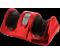 massazher-dlya-stop-i-lodyzhek-blazhenstvo-krasnyj-foot-massager-red-1-f60x55