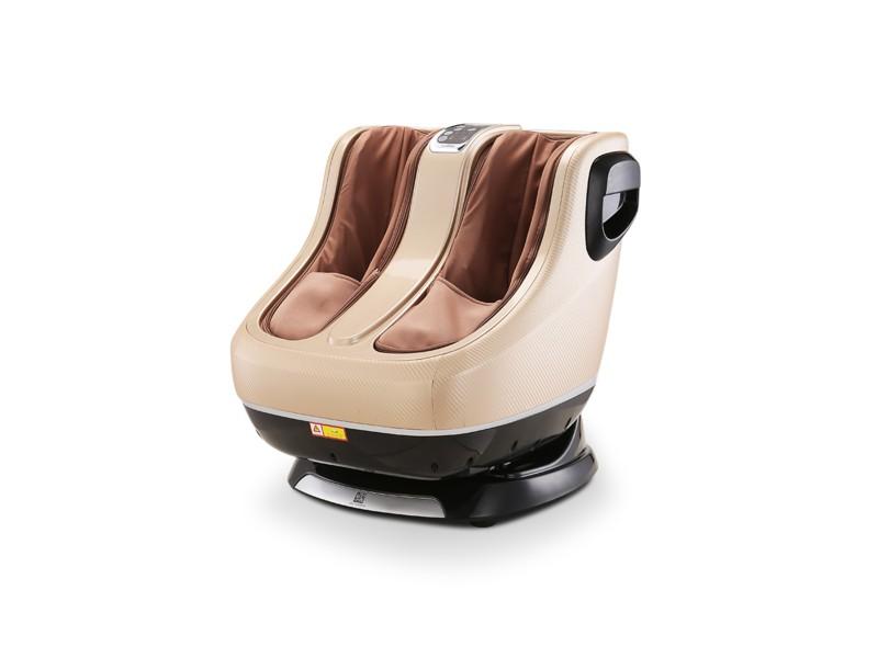Кресла массажер уфа вакуумная чистка лица купить аппарат профессиональный