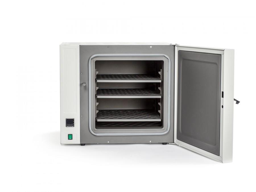 лабораторный сушильный шкаф в москве