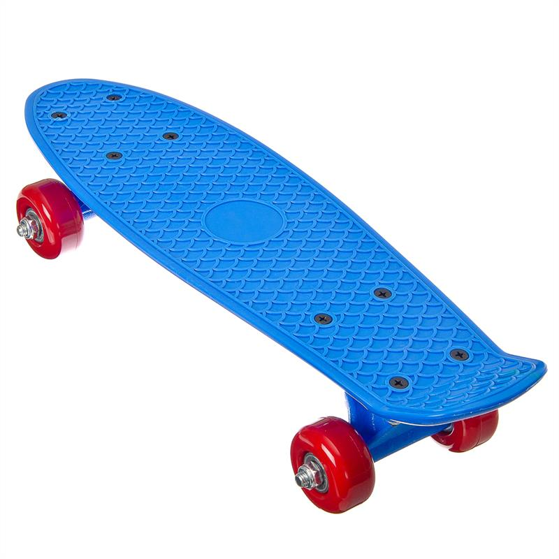 Качественные скейтборды